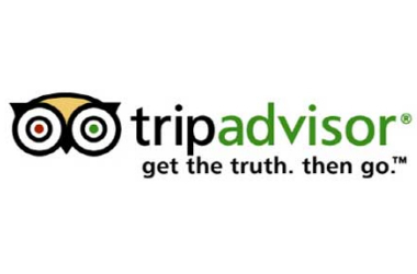 Trip Advisor Changes Its Slogan